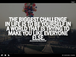 Klaar 
