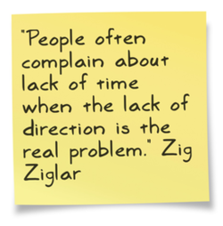 •people often 