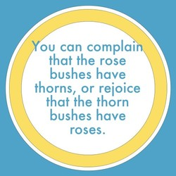 ou can complai 