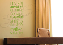 I fill 110T 