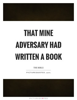 THAT MINE 
