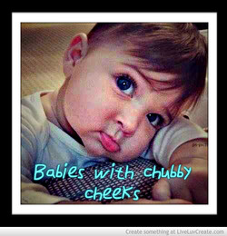 Babies. with* chuggyt