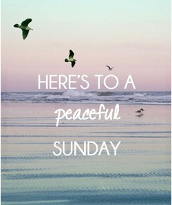 HERE'S 