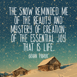 THE REMINDED ME 