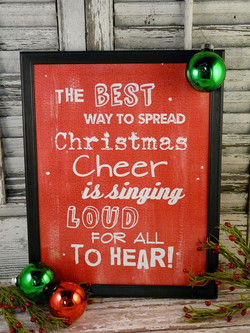 THE • 