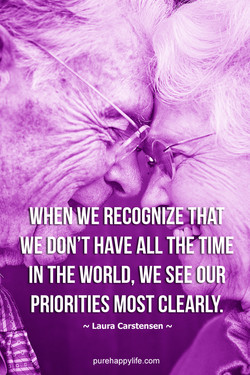 WHE WE RECOGNIZE THAT 