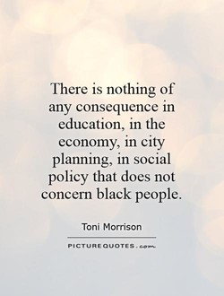 There is nothing of