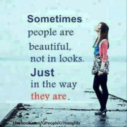 fåee 