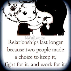 MyCafeLove.com 