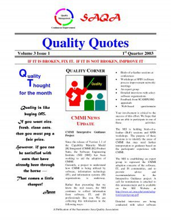 sc,aacA 
