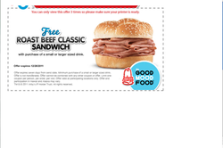only view this offer 3 tirnes so please make sure is ready. 