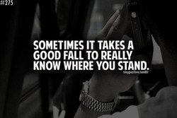 #275 