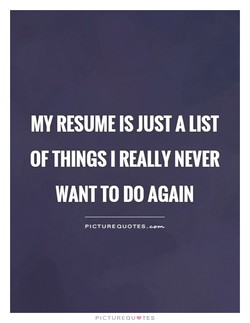 MY RESUME JUST A UST 
