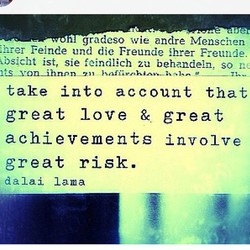 gradeso wie andre Menschen 