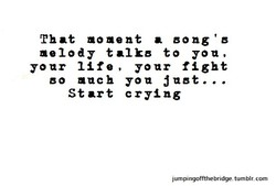 That moment a BO ng'B 