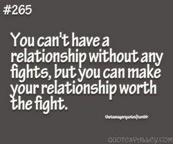 #265 