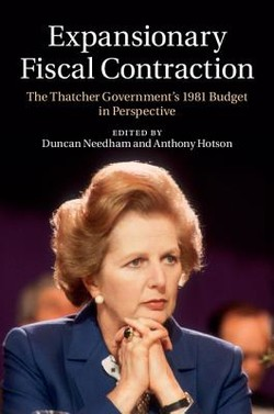 Expansionary 