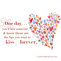 ne day. 