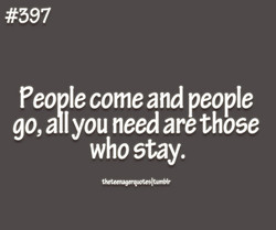 #597 