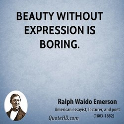 BEAUTY WITHOUT 
