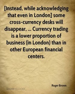 Onstead, while acknowledging 