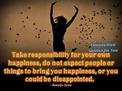 PositivelVled 