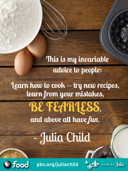 (Thin io mg imariable 