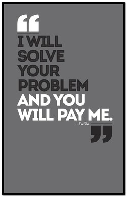 1 WILL
