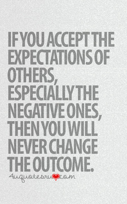 IFYOUACCEPTTHE 