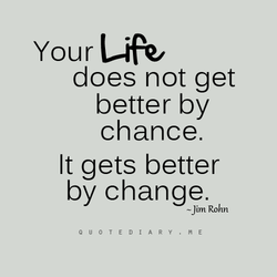 Your L.—ift/ 