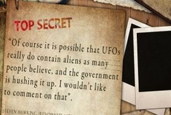 TOP SECüT 