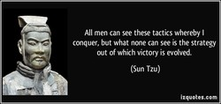 All men can see these tactics whereby I 
