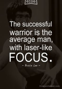 €COG 