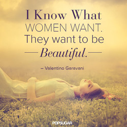 1 Know What 