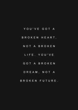 YOU'VE 