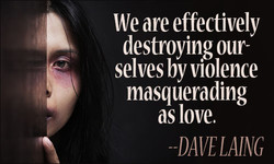 We are effectively 