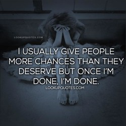 tooxupouotEs_cou 