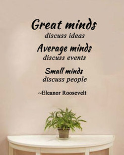 Great mbt)t 