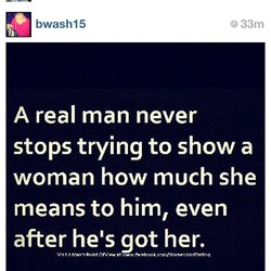 bwash15 
