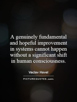 A genuinely fundamental 
