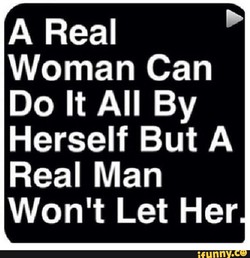A Real 