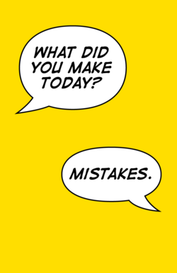 WHAT DV 