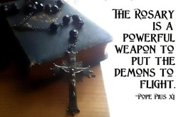 ME ROSARY 