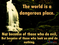 TWworld is a 