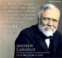 #EDUCATION 