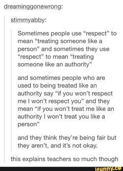 dreaminggonewrong: 