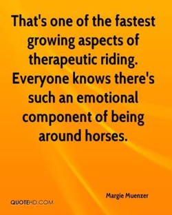That's one of the fastest 