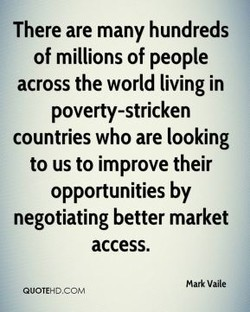 There are many hundreds 