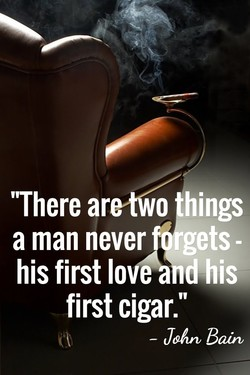 'There are-töohings 