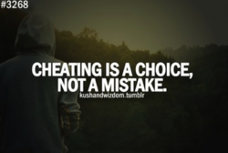#3268 